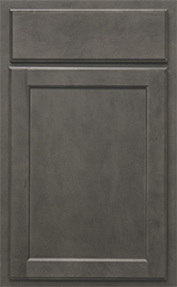 Smart Cabinetry Browse By Door Style